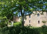 Casa Armand 2