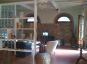 Villa Rhoda