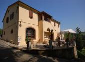 Casa Tamera 3