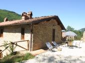 Agriturismo Casa Viola 3