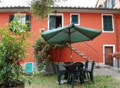 Casa Ione 2