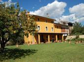 Villa Archille