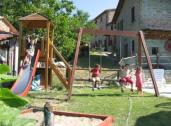 Casa Arnaud 2