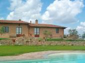 Casa Aude 3