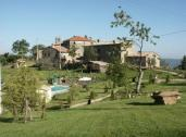 Casa Auguste 1