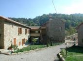 Casa Auguste 4