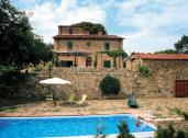Casa Benoit