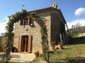 Casa Christiane