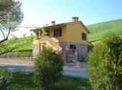 Casa Corneille