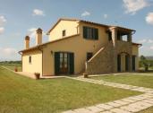 Casa Cyrielle