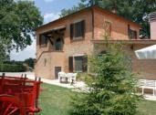Casa Danice