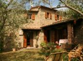 Casa Clothilde