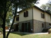 Casa Donat
