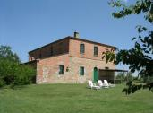 Casa Dijon