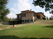 Casa Elenoire