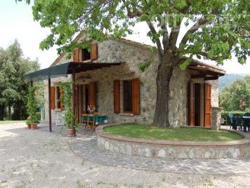 Casa Seraphine