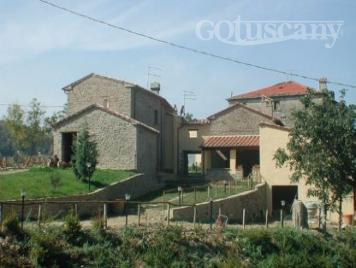 Casa Auguste 5