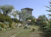 Casa Ninette