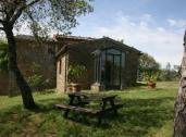 Casa Armand 4
