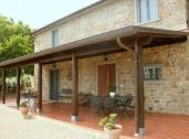 Casa Armelle