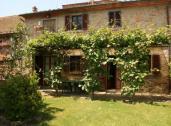 Casa Delphyna