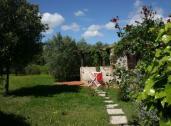 Casa Didier