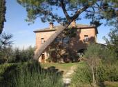 Villa Elaine
