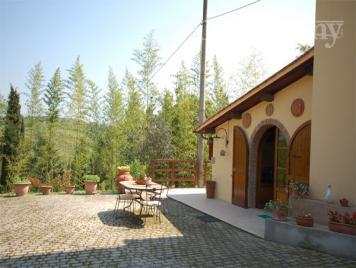 Casa Tamera 2